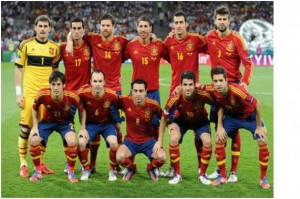 seleccion_española