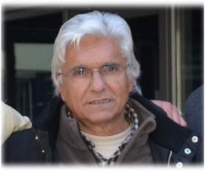 """Vitor Frade """"padre"""" de la periodización táctica."""