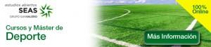area_deportes
