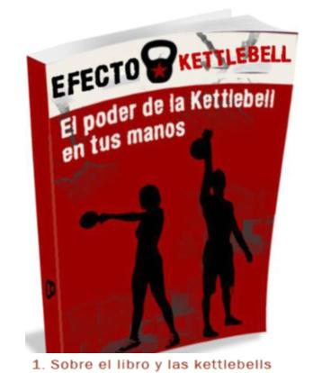 efecto kettlebell