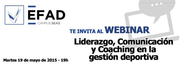 portada webinar coaching