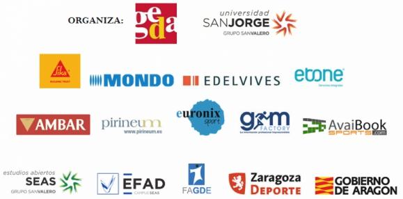 patrocinadores-symposium