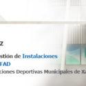 Máster de Dirección y Gestión de Instalaciones y Entidades Deportivas