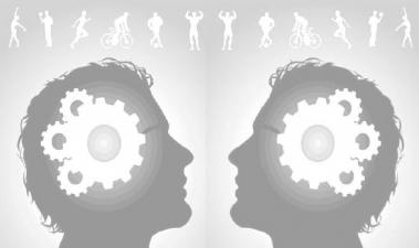 7618011a4f9 Jornada 'Del talento al rendimiento: Inteligencia emocional en el deporte'