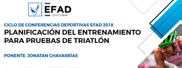 portada-efad-triatlon