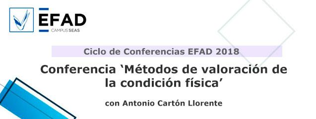 portada-conferencia-metodos-valoración-deportiva