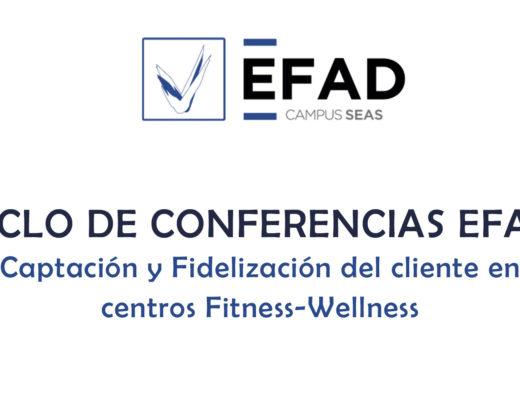 Seminario-EFAD