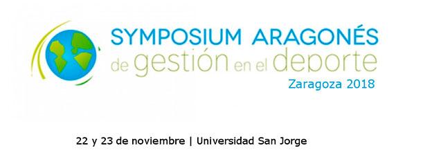 symposium geda