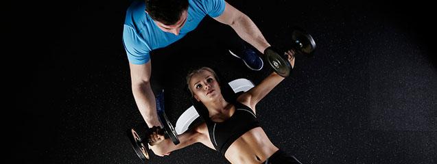6 causas que frenan el crecimiento de un gimnasio