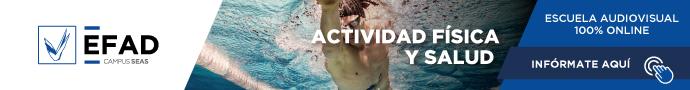 banner actividad física y salud