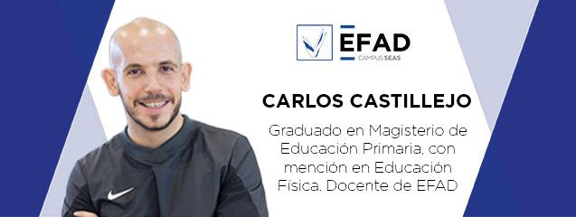 cabecera_carlos_castillejo_entrevista_blogefad