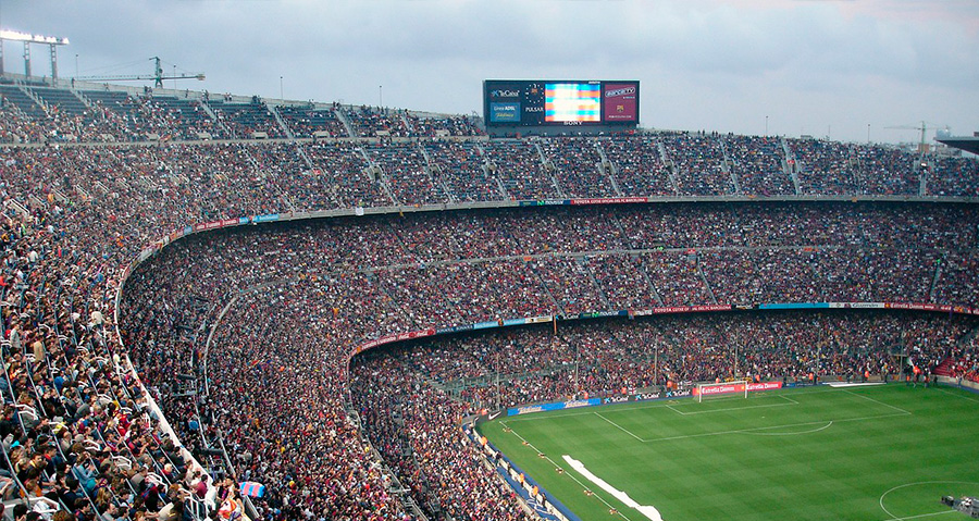 camp_nou_blogefad