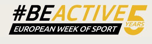 beactive-semana-deporte-blogefad