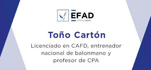 cabecera_tono_carton_efad
