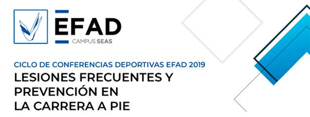 conferencia_efad_andres_pertolas_blogefad