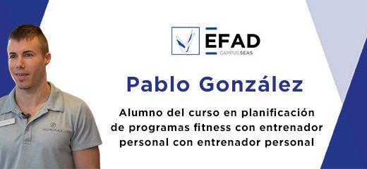 entrevista_pablo_gonzalez_blogefad