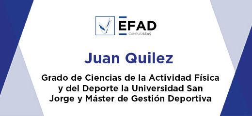 cabecera-juan-quilez-efad