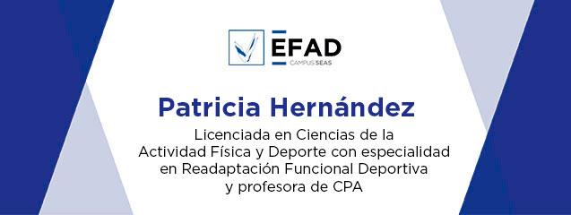 cabecera_patricia-hernandez-blogefad