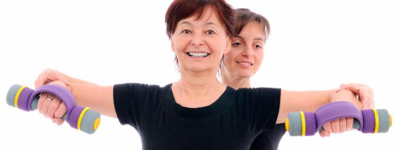 deporte-personas-mayores-blogefad