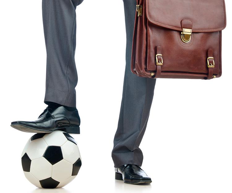 empleados-actividad-fisica-blogefad