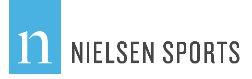 logo-nielsen-sport