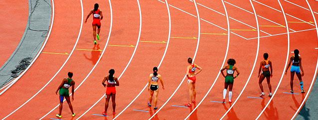 estrategias deportivas aplicadas a la gestión empresarial