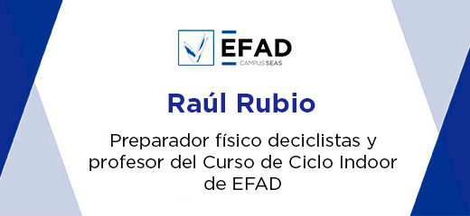 opinion-raul-rubio-blogefad