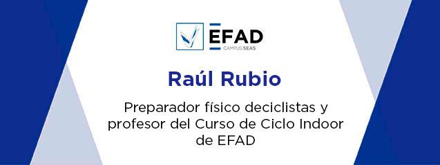 opinion-raul-rubio-blogefad