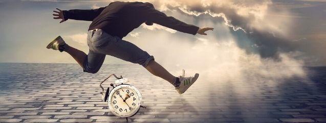 sacar-tiempo-para-deporte-blogefad