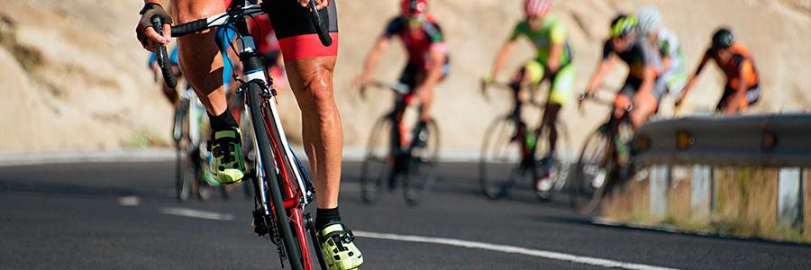 ciclismo-brunyeel-blogefad