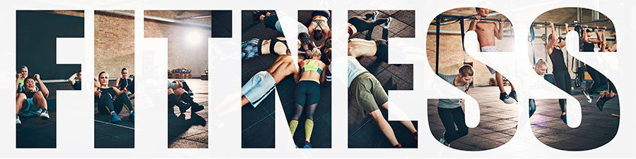 fitness-deporte-festival-blogefad