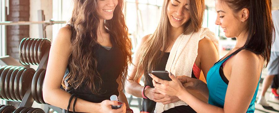 redes-sociales-y-deporte-blogefad