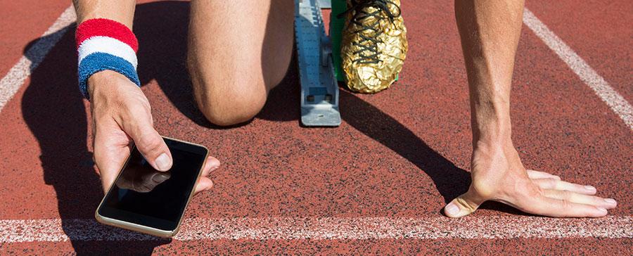 atleta-redes-sociales-blogefad