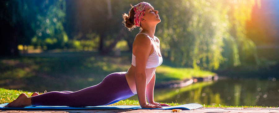 salud-yoga-deporte-blogefad