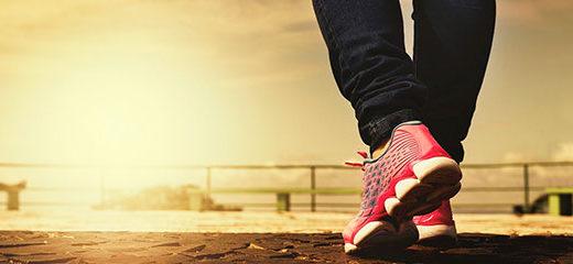 nuevos hábitos de ejercicio