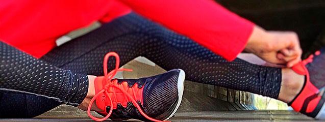 Una nueva ley podría promover el ejercicio en los EE. UU.