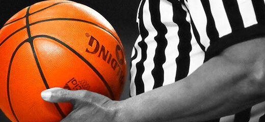 eventos online deportivos