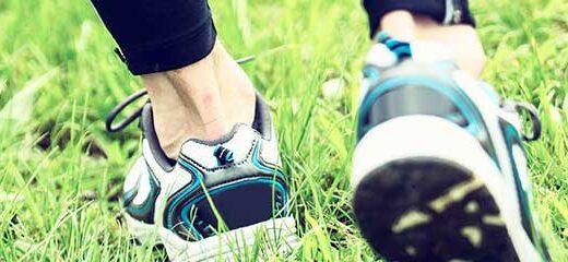 ¿Qué hora es la mejor para hacer ejercicio?