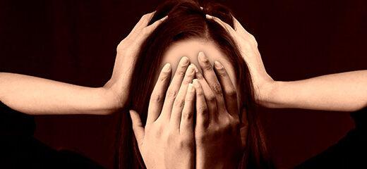 cómo quitar el dolor de cabeza con ejercicio