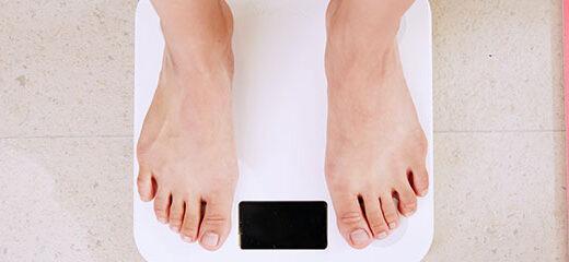 tres falsos mitos sobre la pérdida de peso